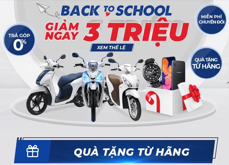 Deal sốc điện thoại - Sendo.vn